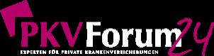 pkvforum24